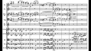 Brahms: Tragic Overture op. 81