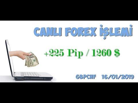 Пары криптовалют форекс