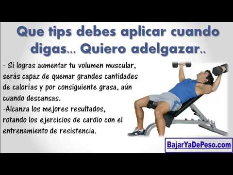 Como arreglar la grasa de las rodillas por la vía quirúrgica
