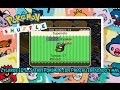 Zygarde 10%, Safari Pokémon con Pikachu enfadado y más - Pokémon Shuffle