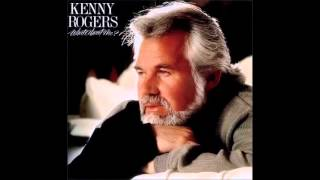 Kenny Rogers - I Don't Want to Know Why (with Cindy Fee) (Remastered)