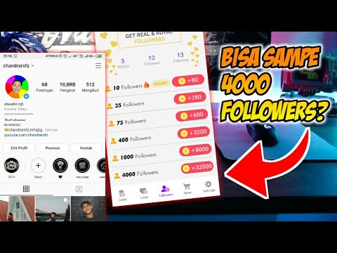 mp4 Auto Like Instagram Apk, download Auto Like Instagram Apk video klip Auto Like Instagram Apk
