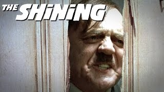 Hitler's Shining