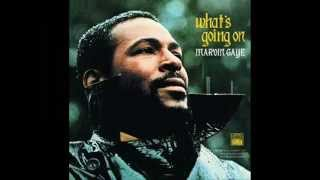 <b>Marvin Gaye</b>  Lets Get It On