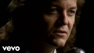 <b>Rodney Crowell</b>  After All This Time