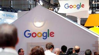 Louisiana Attorney General Landry on Google antitrust investigation