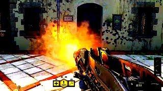 strike pack fps dominator ps4 bo4 jitter - TH-Clip