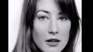 U2 et Daniel Lanois - Falling at your feet , Hommage à Lucy Gordon