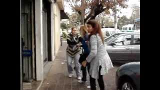 preview picture of video 'EX-DIRECTORA MUNICIPAL QUILMES ÑOQUI.MPG'