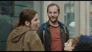 Trailer of Tout ce qu'il me reste de la révolution (2019)