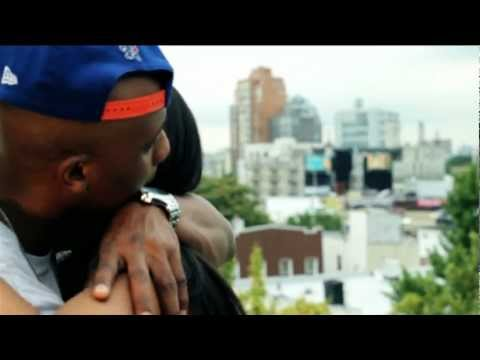 "D.Chamberz ""Only One"" Feat. Pure - Directed By Mills Miller [OFFICIAL MUSIC VIDEO]"