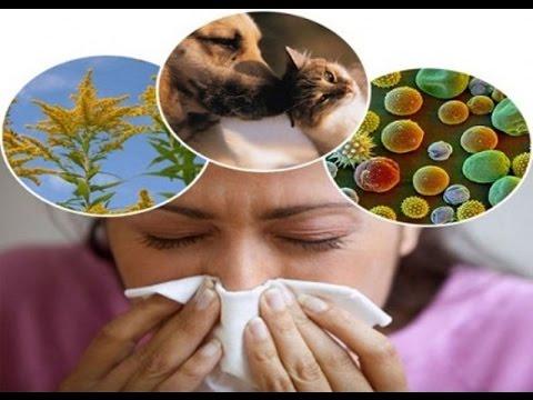 Enterobiasis patogenezis