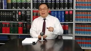 「陳震威大律師」 之 一哥沙場點兵 / 法官被點名 / 法援的反思