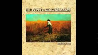 Tom Petty - Rebels