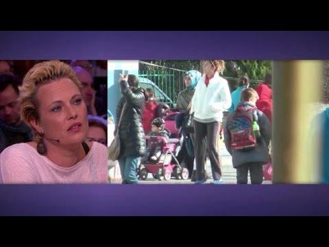 Heftige beelden van nieuwe seizoen 'Ontvoerd' - RTL LATE NIGHT