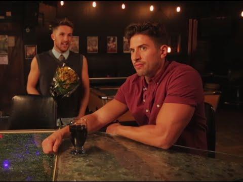 First Date Gone Wrong: Go-Go Boy Interrupted Season 2- Episode 13