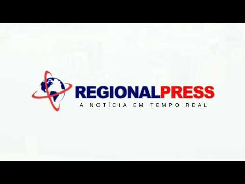 Câmeras de segurança mostram assalto a posto de combustível em Araçatuba