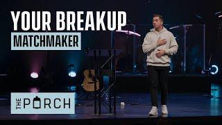 Your Breakup