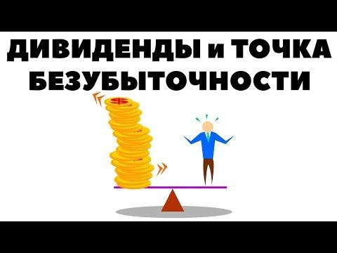 На чем можно на участке заработать денег