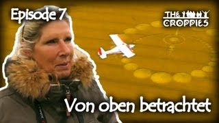 The Croppies – Von oben betrachtet (Episode 7)
