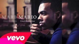 Mario - Fatal Distraction (Official)