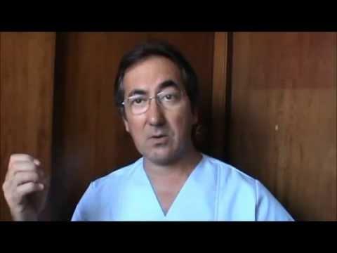 Farmaci per il dolore iniezioni nelle articolazioni dei piedi