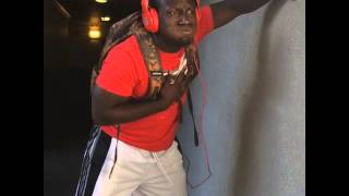 The pain of watermelon Vine By Jerry Purpdrank