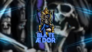 DJ Lillebror - Blå te æ dør (Stormruss 2020), LYRICS - YouTube