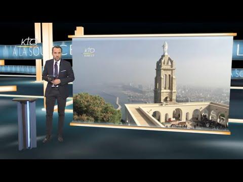 MARTYRS D'ALGERIE | 70 ANS DE LA DUDH | ETAT D'URGENCE ECONOMIQUE ET SOCIAL EN FRANCE