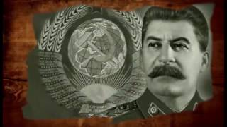 """Фильм """"ГОРОДА ДАГЕСТАНА"""" Каспийск РГВК ДАГЕСТАН"""
