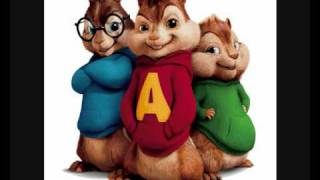 2be3 Partir un jour Remix Alvin et les chipmunks