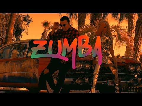 Asu & Daniela Gyorfi – Zumba Video