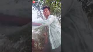Hinie video mujafar pur