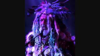 Dr. John - Such a night - live version