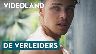 Maak kennis met de verleiders van Temptation Island 2018 | Videoland