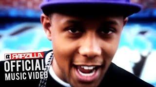 Young Chozen - Addiction music video - Christian Rap