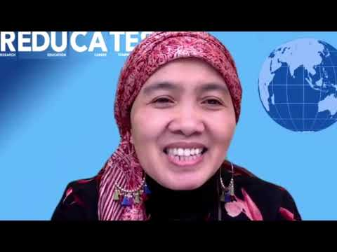 Dialog Inspiratif #30 | Prospek Vaksin Halal dan Tantangannya: Perspektif Sains dan Industri