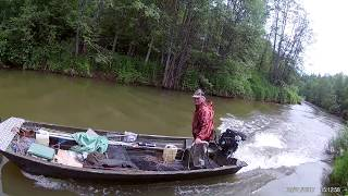 Рыбалка на березовка пермский край индекс