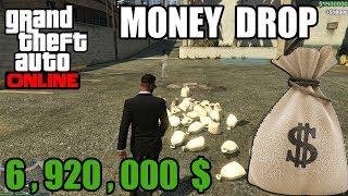 gta online cash lobby xbox one