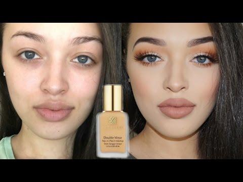 Double Wear Stay-in-Place Makeup by Estée Lauder #5