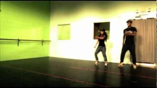 Aaliyah Tribute Video - Tiffany Evans