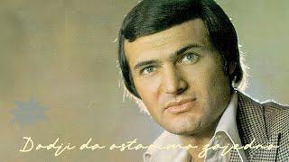 Saban Saulic - Zivot me vodi sudjenoj zeni - (Audio 1978)