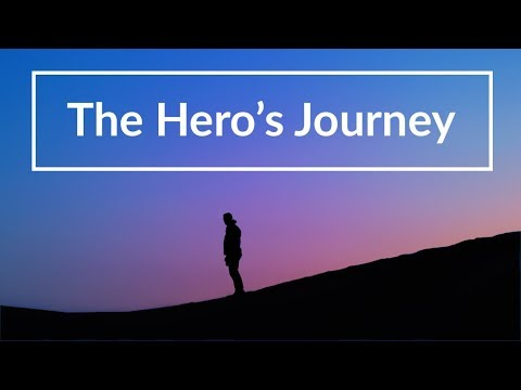 The Hero With A Thousand Faces Epub
