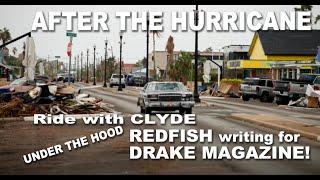 Texas Fly Fishing Report 101317 Rockport Port Aransas Fly Fishing Update