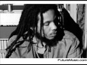 Stephen Marley - Someone to love