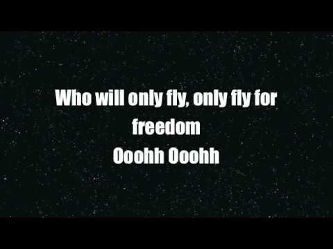 U2 - Walk On (lyrics)