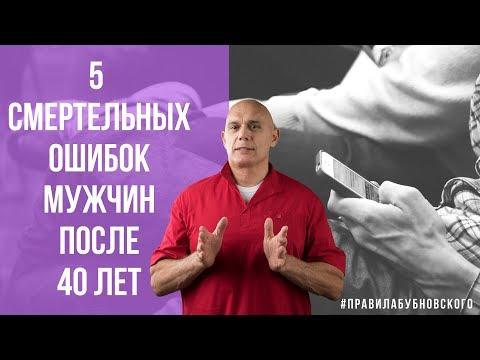 Настрой сытина от гипертонии для мужчин