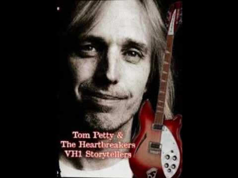 The Apartment Song (1989) (Song) by Tom Petty