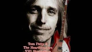 Tom Petty- Apartment Song (Studio Version)