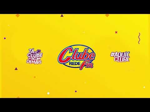 Rádio Clube FM se expande no país e aposta em interatividade